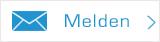 Melden