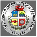 Financial Intelligence Unit - Aruba