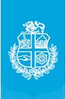FIU-Aruba